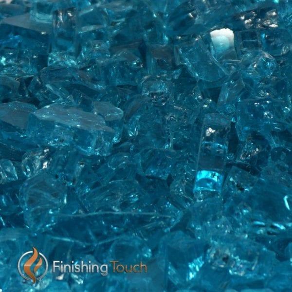 glassonly 2e5f1bf9 5a4b 49b6 a81d 0ae4df23390e
