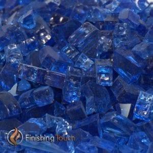 glassonly 6477fdb7 0121 4541 adcc 269357235744